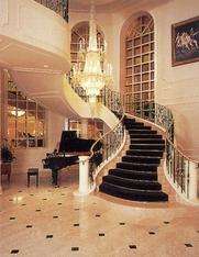 Architecture architectural concepts albany ca home for Architectural concepts types
